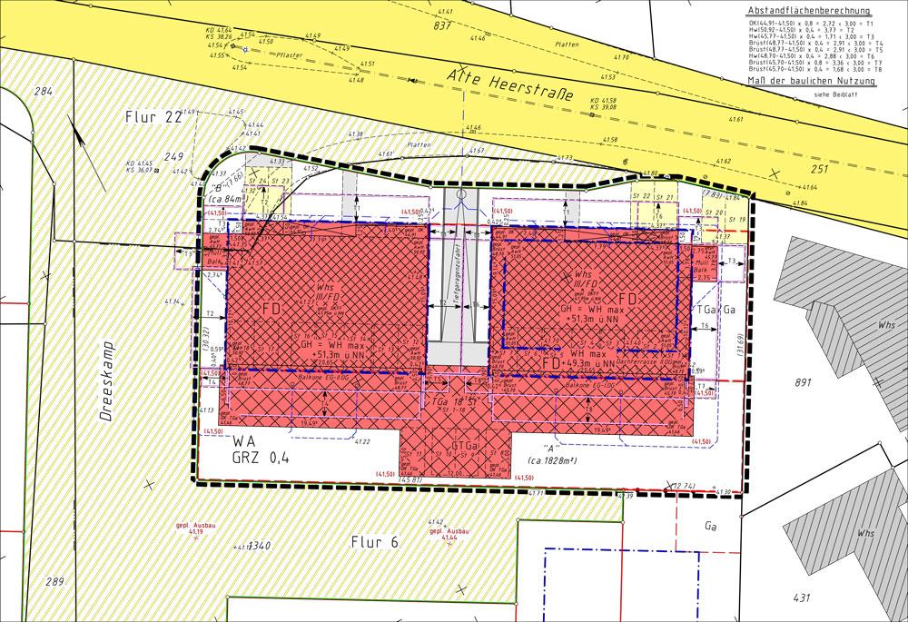 amtlicher_Lageplan_zum_Bauantrag_2-(1)