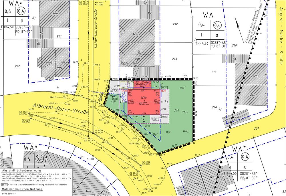 amtlicher_Lageplan_zum_Bauantrag_2 (2)